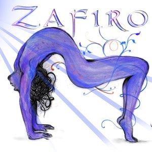 zafiro_82308.png