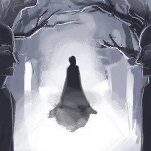 El Fantasma del Opera