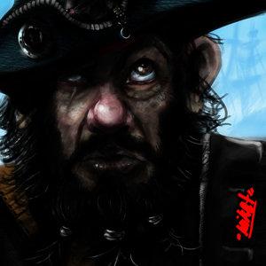 pirata_terminado_71797.jpg