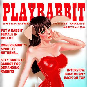 Playrabbit