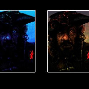 pruebas_de_tonalidad_con_pirata_71798.jpg
