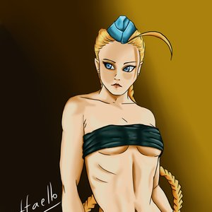 cammy_of_street_fighter_72790.png