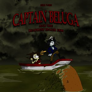 Captain Beluga