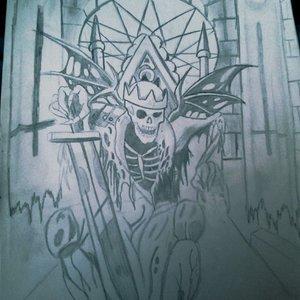 hail_to_the_king_72796.jpg