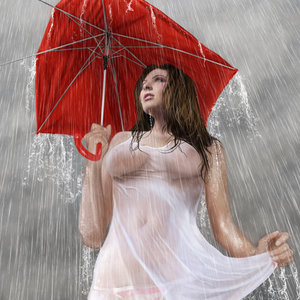 girl_in_the_rain_82384.jpg