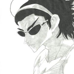 harima_kenji_82400.jpg