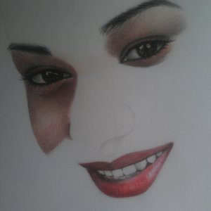 anyi_valladares_work_in_progress_by_bebo_arts_82532.jpg