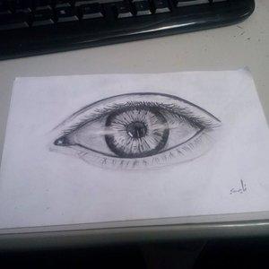 ojo_82515.jpg