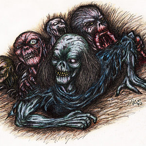 zombi_82522.jpg