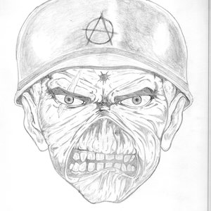 zombie_82492.jpg