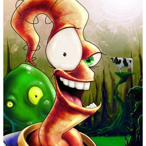 earthworm_jim_mazzart_82584.jpg