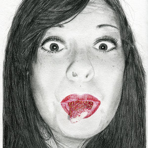 strawberry_tongue_self_portrait_82557_0.jpg