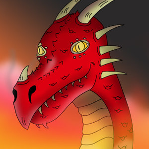 dragons_head_82683.jpg
