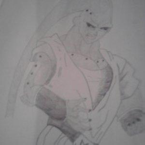 personaje_de_dragon_ball_zmajin_buu_82682.jpg