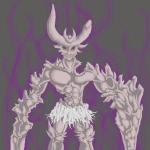 demonic_statue_82706.png