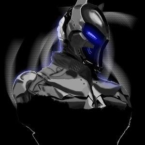 batman_el_futuro_82795.jpg