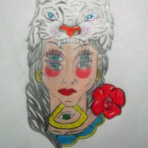 mujer_amazona_82837.JPG