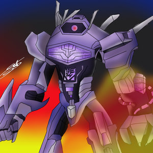 shockwave_final_art_82855.jpg