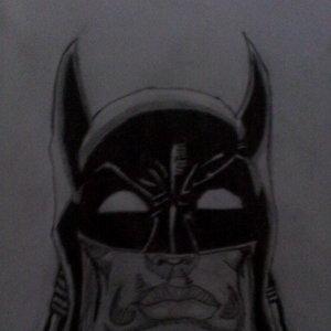 batman_72874.jpg