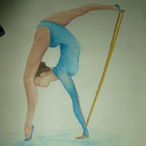 contorsionista_entrenando_82889.JPG