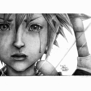 kingdom_hearts_sora_82937.jpg