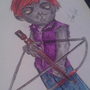 dibujo_daryl_dixon_twd_83022.jpg