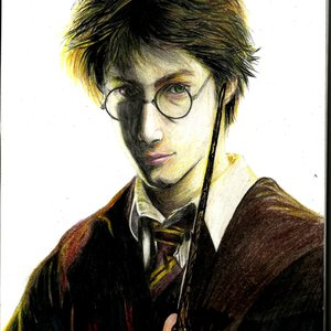 harry_potter_83003.jpg