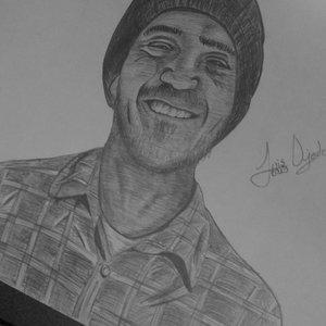 john_frusciante_67443.jpg