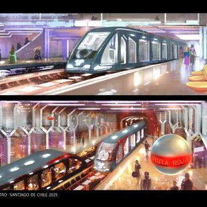 metro_santiago_de_chile_2025_concept_art_82957.jpg