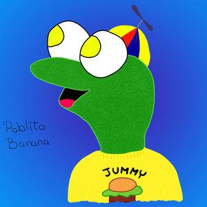 pablito_banana_82999.jpg