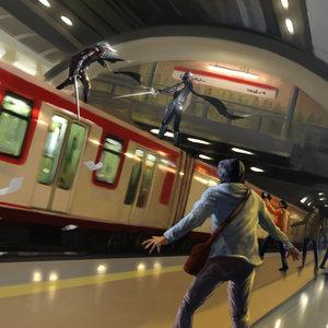 duelo_en_el_metro_83047_0.jpg