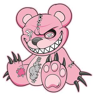 teddy_monster_83041.jpg