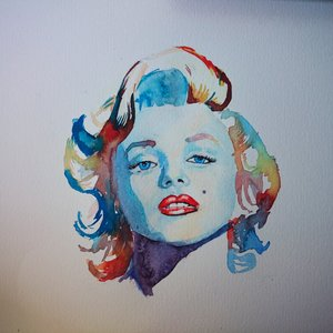 Marilyn Color