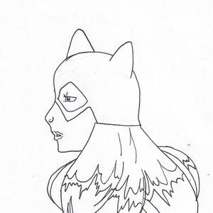 cat_woman_83172.jpg