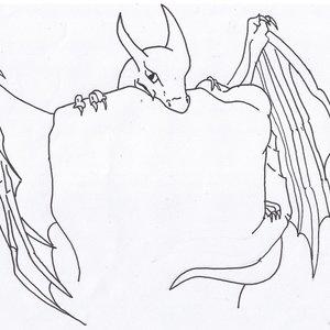 dragon_2_83170.jpg