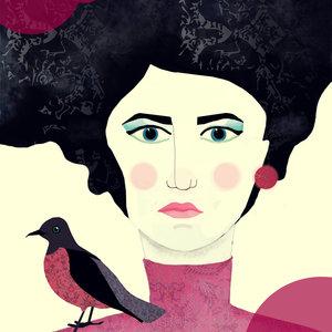 Señorita Rosa