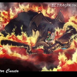 dragon_suicida_83224.jpg