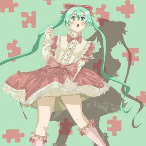 miku_hatsune_sweet_lolita_version_83339.jpg