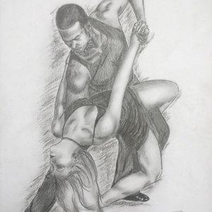 tango_83330.jpg