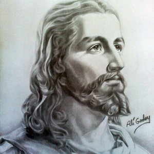 retrato_a_lapiz_jesucristo_83385.jpg