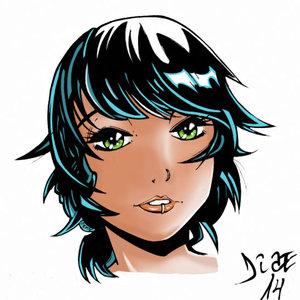 chica_manga_72884.jpg