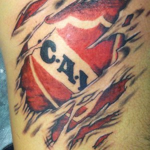 tattoo_independiente_72896.JPG