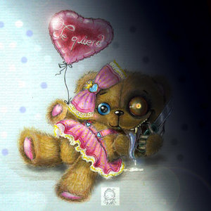 teddy_monster_love_83400.jpg