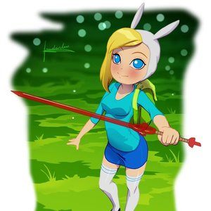 fionna_fan_art_83509.jpg