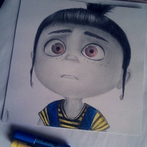 agnes_by_bebo_arts_83549.jpg