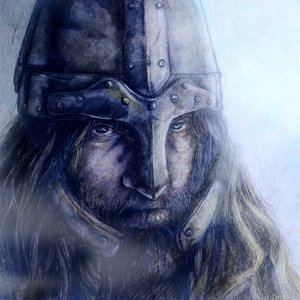 viking_83612.jpg