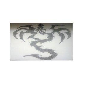 dragon_83682.jpg