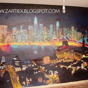 stock_photography_hdr_by_zartiex_graffiti_madrid_murales_83751.jpg