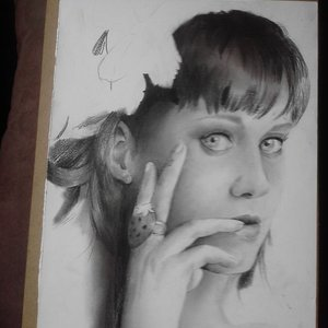 Katy perry Proceso