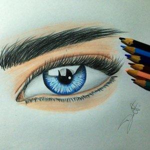 blue_eye_72960.jpg